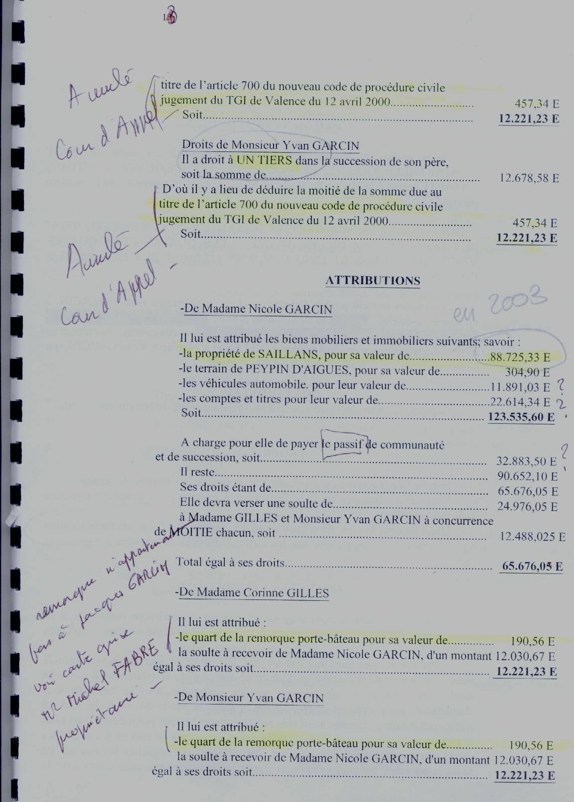 Page 13 - partage bidon